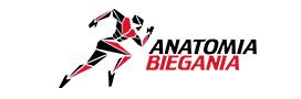 Anatomia Biegania logo