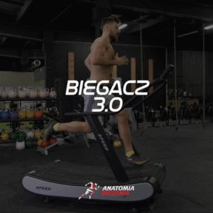 BIEGACZ 3.0