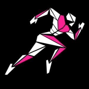 Zdjęcie profilowe Anatomia Biegania