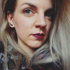 Zdjęcie profilowe marta_es